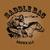 Mini great north aleworks saddle bag 2