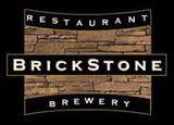 Brickstone 557 Pils beer