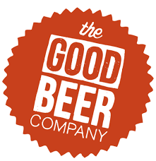 The Good Beer Tamarind Viejo beer Label Full Size