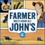 Mini confluence farmer john multi grain ale 1