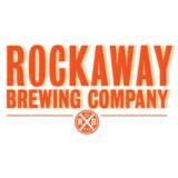 Rockaway SchwarTzbier Beer