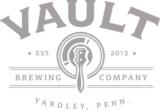 Vault Brewing 5C's IPA beer