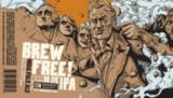 21st Amendment India Pale Ale beer