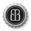 Burning Beard Orgone Accumulator Beer