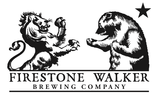 Firestone Walker Wookus Beer