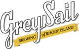 Grey Sail Dark Star (Four Roses barrel) beer