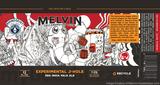 Melvin J-Hole beer