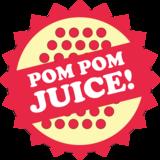 Sibling Revelry Brewing Pom Pom Juice beer