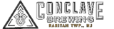 Conclave Isolation: Citra beer