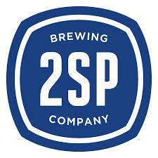 2SP Baby Kerri beer Label Full Size