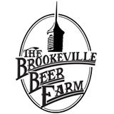 Brookeville Beer Farm Pavement Ends beer