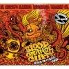 Pipeworks Blood Orange Guppy Beer