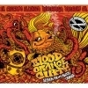 Pipeworks Blood Orange Guppy beer