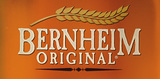 Bernheim Wheat spirit