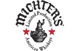 Michter's Rye spirit
