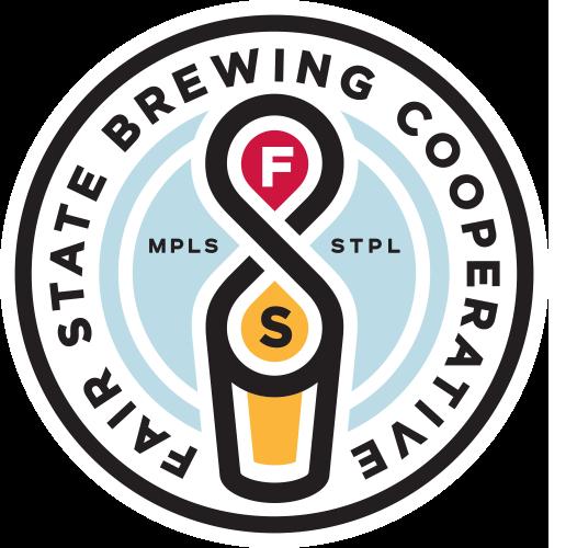 Fair State CO-OP Vienna Lager Beer