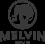 Melvin Alpine to Alpine beer