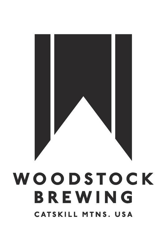 Woodstock Entropy beer Label Full Size