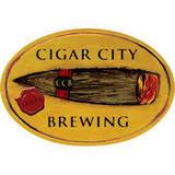 Cigar City Jai Alai IPA White Oak Beer