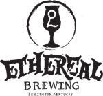 Etheral Fadtastic Hazy IPA Beer