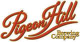 Pigeon Hill Grapefruit Renegade DIPA beer