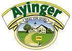 Ayinger Kirtabier beer