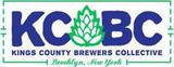 KCBC DDH Tiger Thunder beer