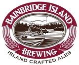Bainbridge Voignier Sour Blonde Ale Beer