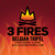 Mini half day three fires belgian tripel 1