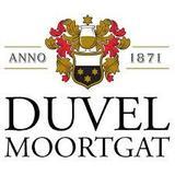 Duvel Tripel Hop Citra beer