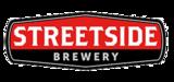 Streetside Fat Gnome Saison beer