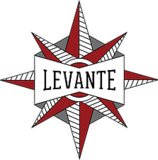 Levante Fruit Fetish Beer