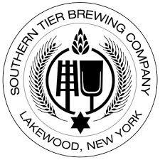 Southern Tier Manhattan Barrel Works Series Beer