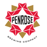 Penrose Passion Fruit Pale Ale beer