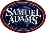 Sams Adams Coldsnap Beer