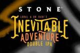 Stone Loral & Dr. Rudi's Inevitable Adventure Beer