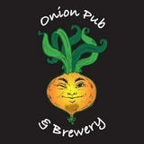 Wild Onion Cider Beer
