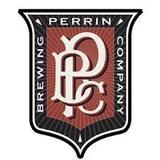 Perrin Blonde Porter Beer