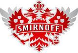 Smirnoff Spiked Seltzer Berry Lemonade beer