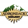 Adirondack Brewery Peanut Butter Porter Beer