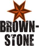 Sixpoint Brownstone beer