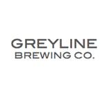 Greyline Brewing Bunny Slayer Beer