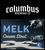Mini columbus melk stout 4