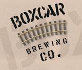Boxcar Saison beer