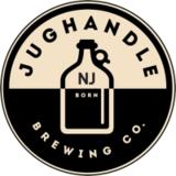 Jughandle Hopshorne Zythos Beer