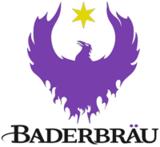 Baderbräu Fruitsunami beer