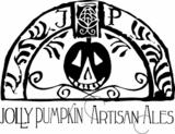 Jester King/Jolly Pumpkin Gammadeluxe beer