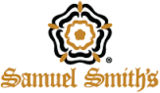 Samuel Smith's Organic Nut Brown Ale Beer