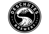 Deschutes Pear Bergamot Sour Ale Beer
