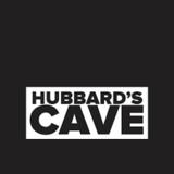 Hubbard's Cave Fresh IIPA V11 beer